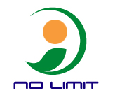 Quảng Cáo Nolimit