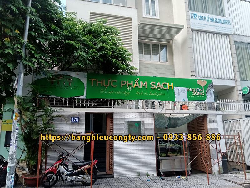 thi-cong-lam-bang-hieu-tphcm-gia-re (1)